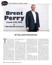 Maritime Reporter Magazine, page 26,  Apr 2017