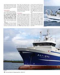Maritime Reporter Magazine, page 34,  Apr 2017