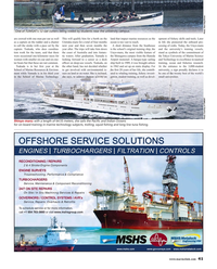 Maritime Reporter Magazine, page 41,  Apr 2017