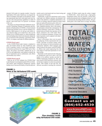 Maritime Reporter Magazine, page 45,  Apr 2017