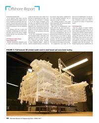 Maritime Reporter Magazine, page 46,  Apr 2017