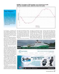 Maritime Reporter Magazine, page 47,  Apr 2017