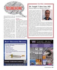 Maritime Reporter Magazine, page 51,  Apr 2017