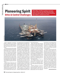Maritime Reporter Magazine, page 54,  Apr 2017