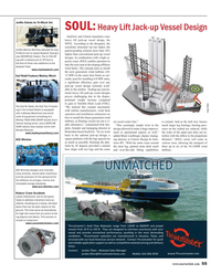 Maritime Reporter Magazine, page 55,  Apr 2017