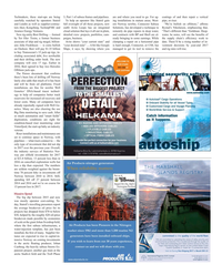 Maritime Reporter Magazine, page 51,  May 2017