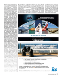 Maritime Reporter Magazine, page 55,  May 2017