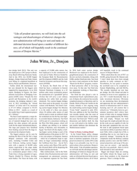 Maritime Reporter Magazine, page 33,  Jun 2017