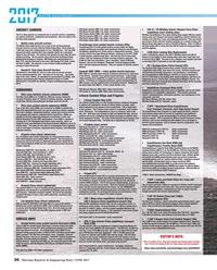 Maritime Reporter Magazine, page 36,  Jun 2017
