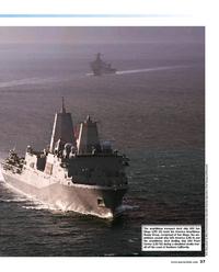 Maritime Reporter Magazine, page 37,  Jun 2017