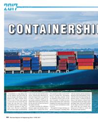 Maritime Reporter Magazine, page 44,  Jun 2017