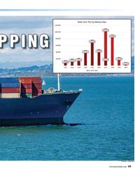 Maritime Reporter Magazine, page 45,  Jun 2017