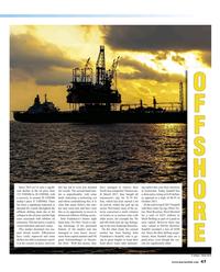 Maritime Reporter Magazine, page 47,  Jun 2017