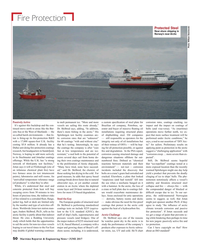 Maritime Reporter Magazine, page 50,  Jun 2017