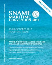 Maritime Reporter Magazine, page 65,  Jun 2017