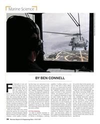 Maritime Reporter Magazine, page 36,  Jul 2017