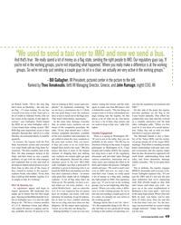 Maritime Reporter Magazine, page 49,  Jul 2017