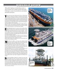 Maritime Reporter Magazine, page 51,  Jul 2017