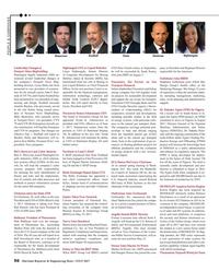 Maritime Reporter Magazine, page 56,  Jul 2017