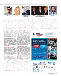 Maritime Reporter Magazine, page 57,  Jul 2017