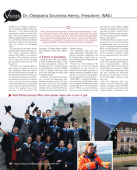 Maritime Reporter Magazine, page 36,  Aug 2017