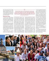 Maritime Reporter Magazine, page 37,  Aug 2017