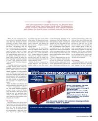 Maritime Reporter Magazine, page 39,  Aug 2017