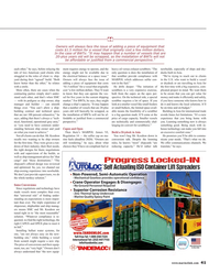 Maritime Reporter Magazine, page 41,  Aug 2017