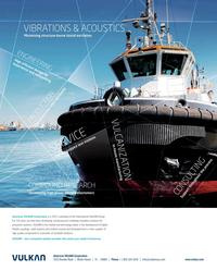 Maritime Reporter Magazine, page 3,  Aug 2017