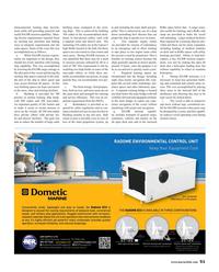 Maritime Reporter Magazine, page 51,  Aug 2017