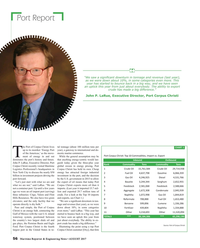 Maritime Reporter Magazine, page 56,  Aug 2017