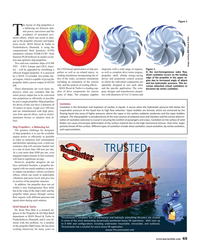 Maritime Reporter Magazine, page 65,  Aug 2017