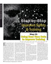 Maritime Reporter Magazine, page 72,  Aug 2017