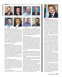 Maritime Reporter Magazine, page 87,  Aug 2017