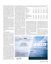 Maritime Reporter Magazine, page 19,  Sep 2017