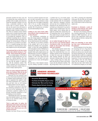 Maritime Reporter Magazine, page 25,  Sep 2017