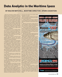 Maritime Reporter Magazine, page 29,  Sep 2017