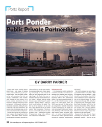 Maritime Reporter Magazine, page 34,  Sep 2017
