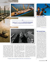 Maritime Reporter Magazine, page 39,  Sep 2017