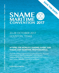 Maritime Reporter Magazine, page 51,  Sep 2017
