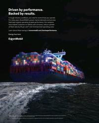 Maritime Reporter Magazine, page 3,  Oct 2017