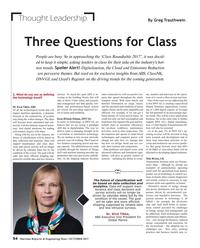 Maritime Reporter Magazine, page 54,  Oct 2017