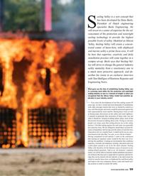 Maritime Reporter Magazine, page 59,  Oct 2017
