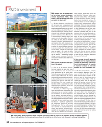 Maritime Reporter Magazine, page 60,  Oct 2017