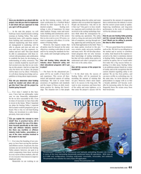 Maritime Reporter Magazine, page 61,  Oct 2017
