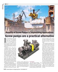 Maritime Reporter Magazine, page 112,  Nov 2017