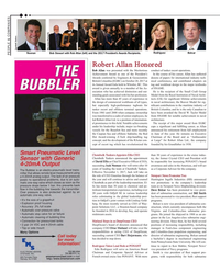 Maritime Reporter Magazine, page 114,  Nov 2017