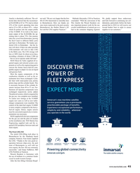 Maritime Reporter Magazine, page 41,  Nov 2017