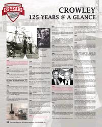 Maritime Reporter Magazine, page 52,  Nov 2017