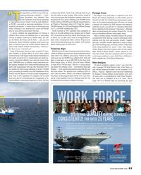 Maritime Reporter Magazine, page 63,  Nov 2017